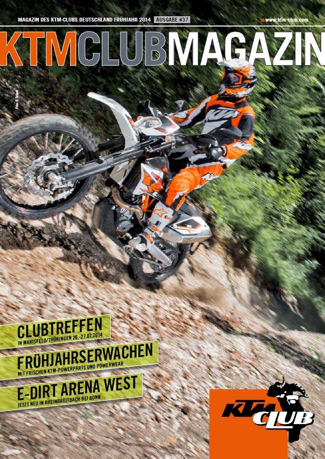 KTM-Clubmagazin_5_2014
