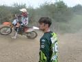 KTM-Clubtreffen2014[13]