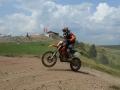 KTM-Clubtreffen2014[20]