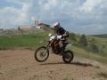 KTM-Clubtreffen2014[21]