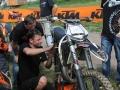KTM-Clubtreffen2014[27]