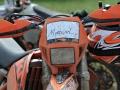 KTM-Clubtreffen2014[28]