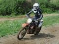 KTM-Clubtreffen2014[36]