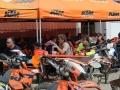 KTM-Clubtreffen2014[4]