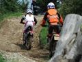 KTM-Clubtreffen2014[43]