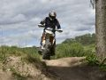 Enduro-Trails3