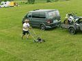 Individuelle-Vorbereitung-im-Fahrerlager