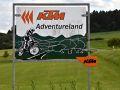 KTM-Adventureland
