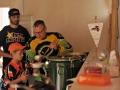 KTM-Clubtreffen[8]