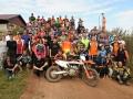 KTM-Clubtreffen_2016-1