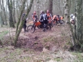 Enduro-Tour 049