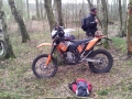 Enduro-Tour 050