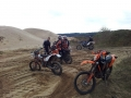 Enduro-Tour 063