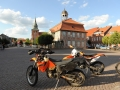 Boizenburg_Rathaus