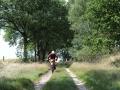 Waldwege[4]