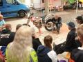 Fahrwerks_Workshopmit-Reinhold-Berreiter2
