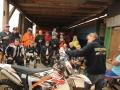 Fahrwerks_Workshopmit-Reinhold-Berreiter3